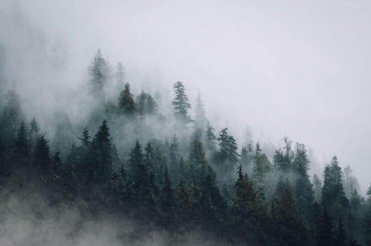 paisajes-increibles-que-provocan-a-la-aventura-16