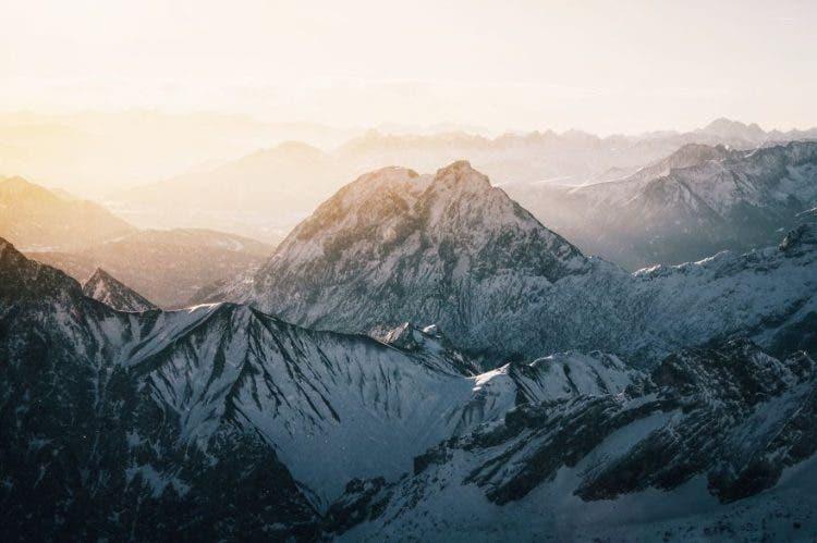 paisajes-increibles-que-provocan-a-la-aventura-17