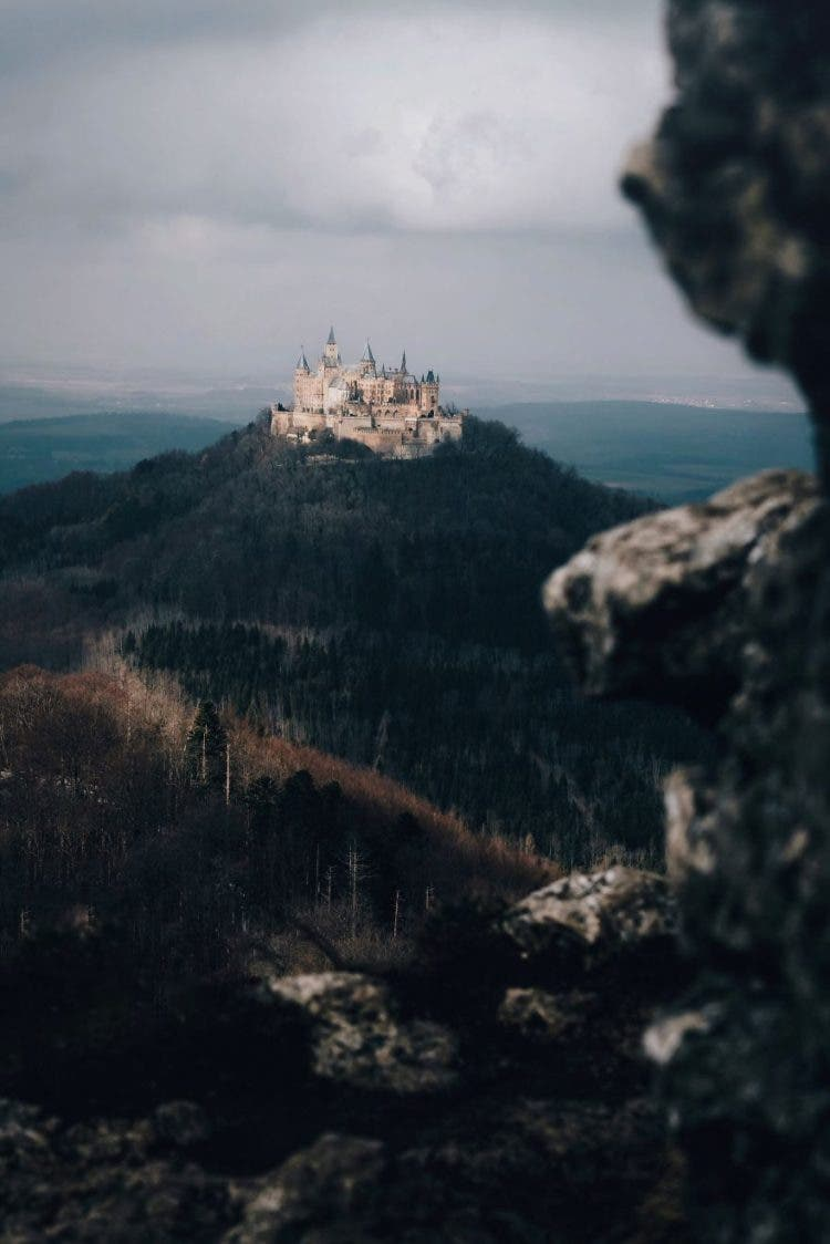 paisajes-increibles-que-provocan-a-la-aventura-18