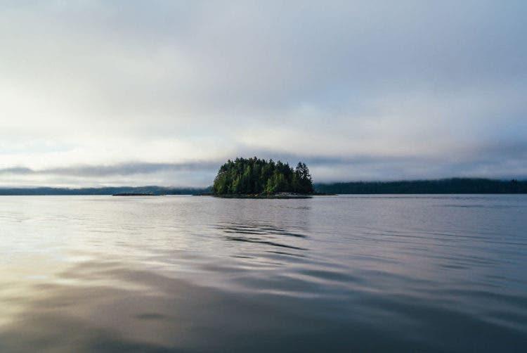 paisajes-increibles-que-provocan-a-la-aventura-19