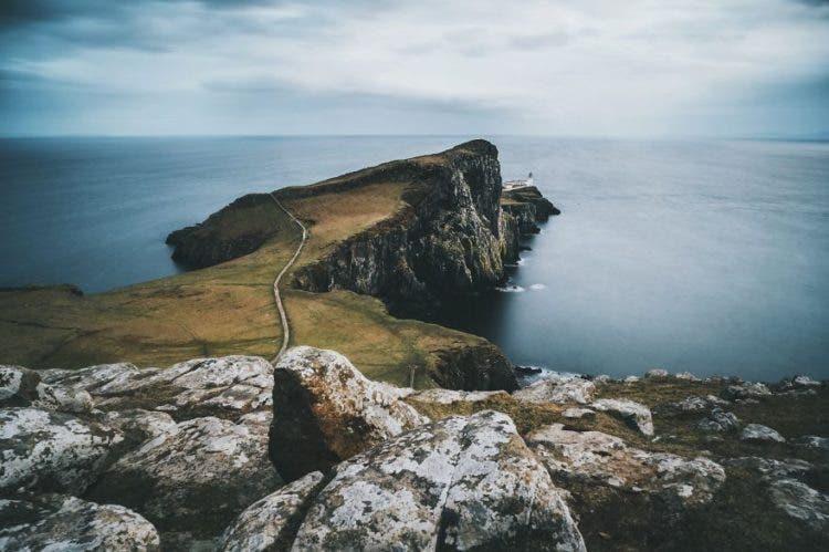 paisajes-increibles-que-provocan-a-la-aventura-20