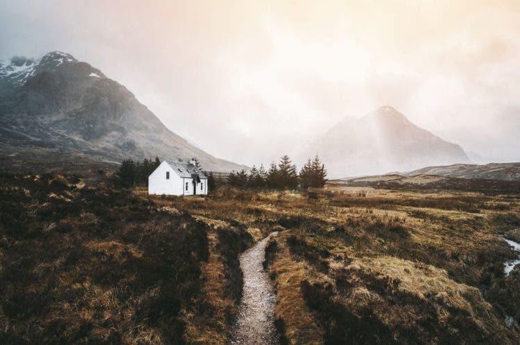 paisajes-increibles-que-provocan-a-la-aventura-21