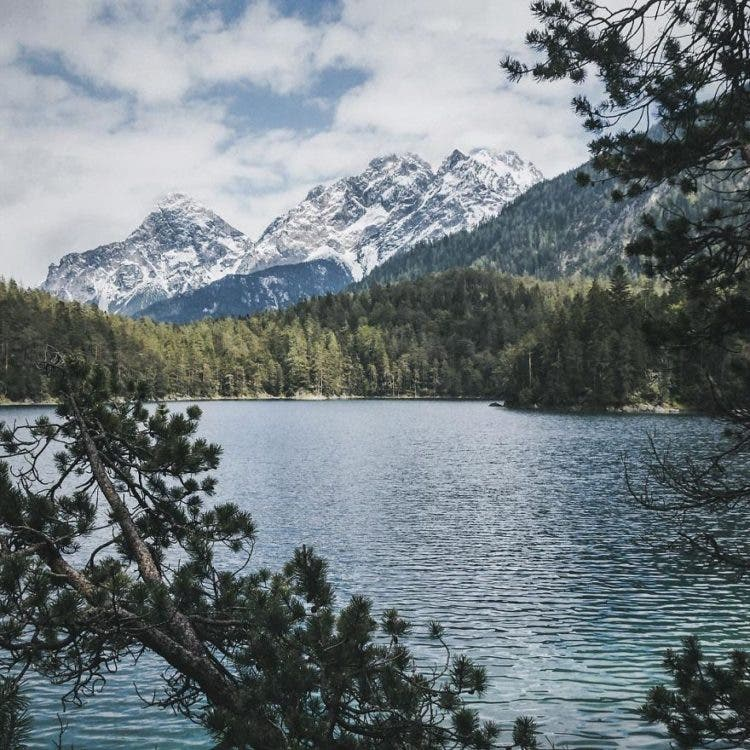 paisajes-increibles-que-provocan-a-la-aventura-22