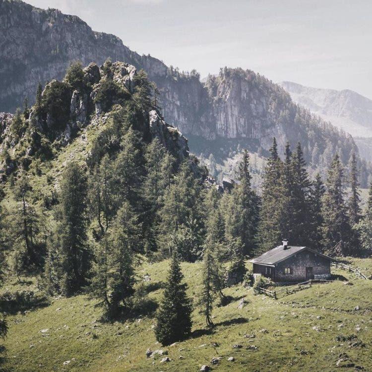 paisajes-increibles-que-provocan-a-la-aventura-24
