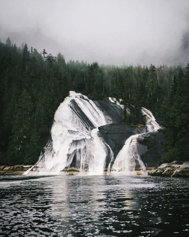 paisajes-increibles-que-provocan-a-la-aventura-26
