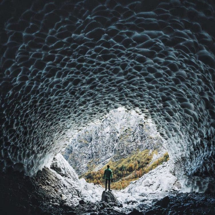 paisajes-increibles-que-provocan-a-la-aventura-27
