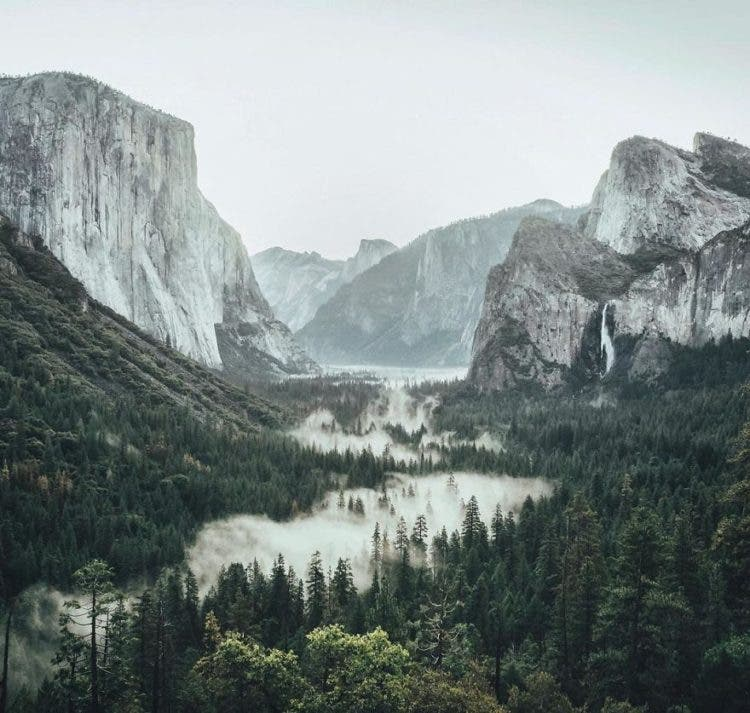 paisajes-increibles-que-provocan-a-la-aventura-28
