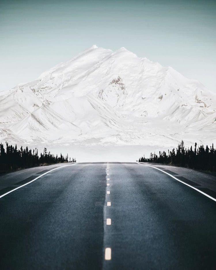 paisajes-increibles-que-provocan-a-la-aventura-29