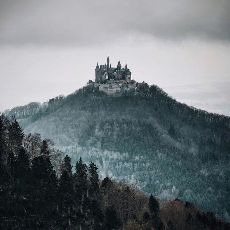 paisajes-increibles-que-provocan-a-la-aventura-32