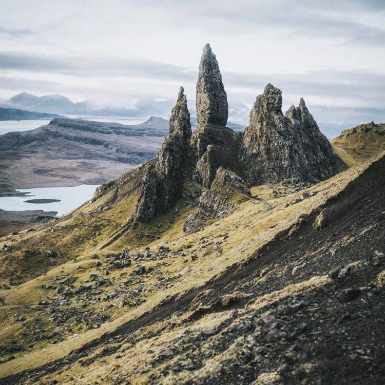 paisajes-increibles-que-provocan-a-la-aventura-37