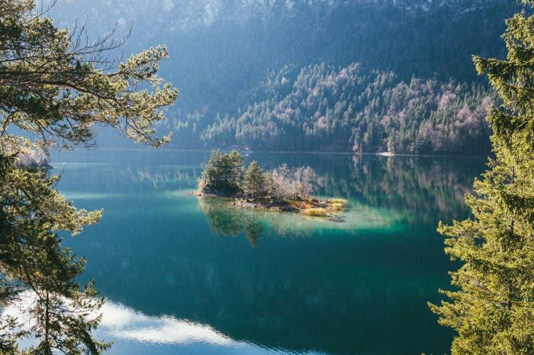 paisajes-increibles-que-provocan-a-la-aventura-38