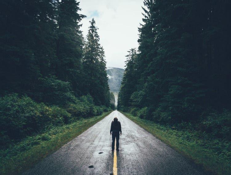 paisajes-increibles-que-provocan-a-la-aventura-5