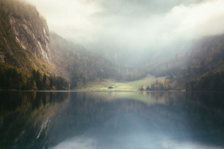 paisajes-increibles-que-provocan-a-la-aventura-6