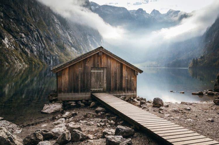 paisajes-increibles-que-provocan-a-la-aventura-7