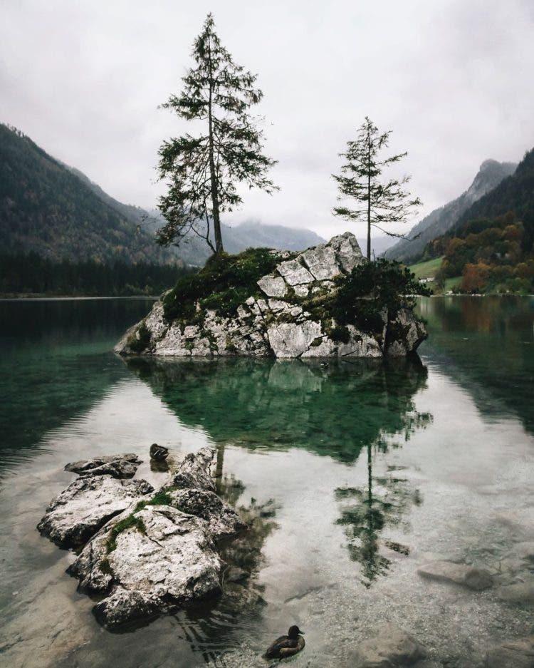 paisajes-increibles-que-provocan-a-la-aventura-8