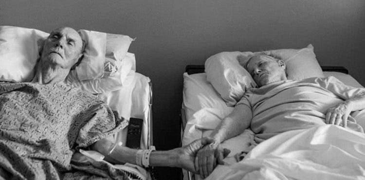 parejas-mueren-casi-a-la-vez-don-max1