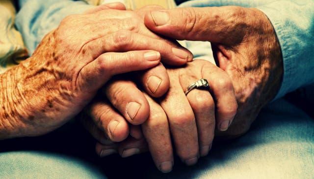 parejas-mueren-casi-a-la-vez-don-max2