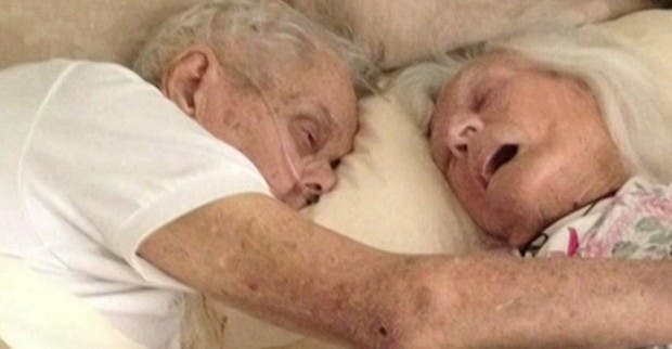 parejas-mueren-casi-a-la-vez-don-max5-vira