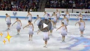 patinaje.sincronizado-2013-rusia