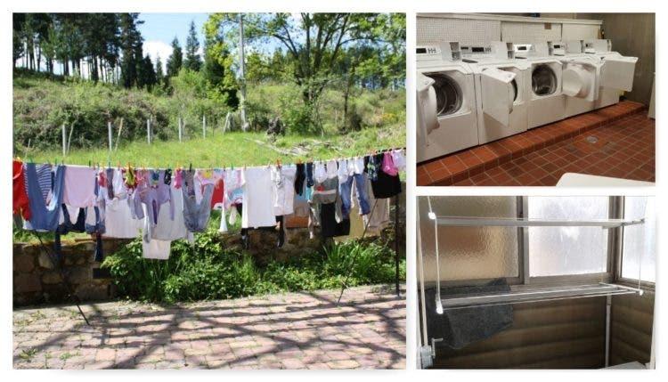 peligro-secar-ropa-en-cuarto-12