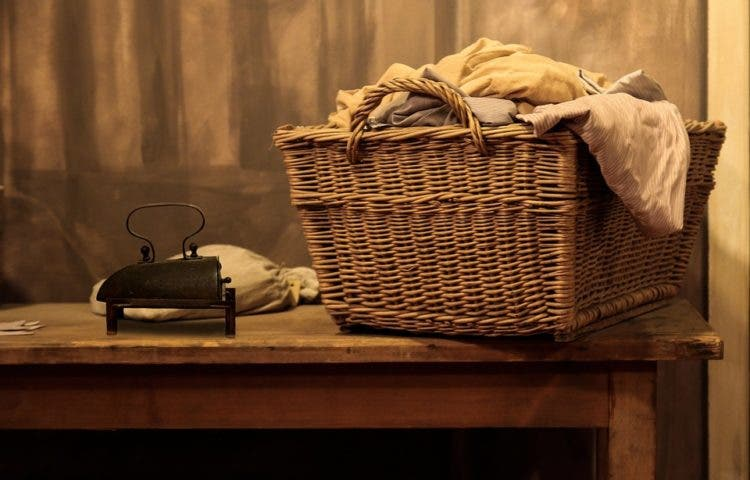 peligro-secar-ropa-en-cuarto-9