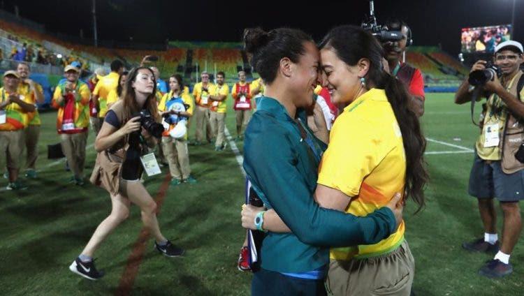 peticion-de-matrimonio-olimpiadas2