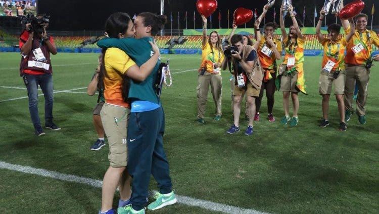 peticion-de-matrimonio-olimpiadas6