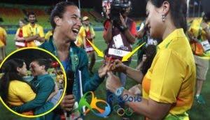 peticion-de-matrimonio-olimpiadas7