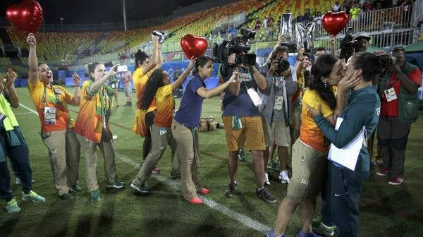 peticion-de-matrimonio-olimpiadas9