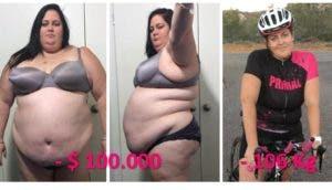 pierde-106-kg-por-dejar-de-comer-chatarra