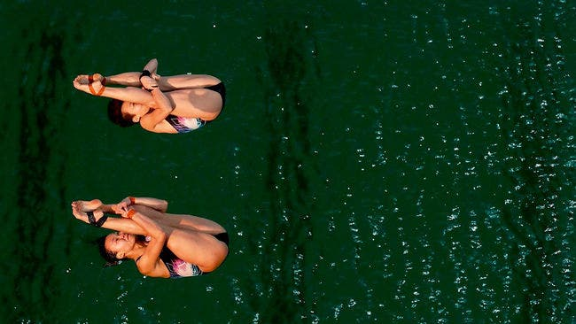 piscina-verde-olimpiadas1