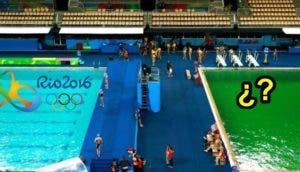 piscina-verde-olimpiadas10