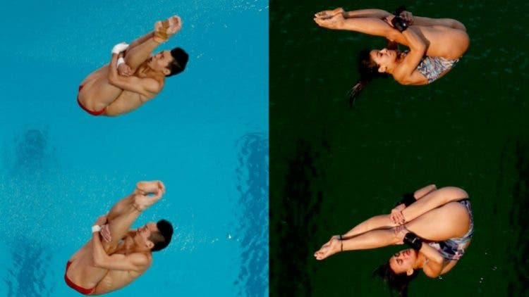 piscina-verde-olimpiadas2