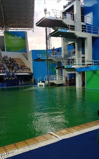 piscina-verde-olimpiadas3
