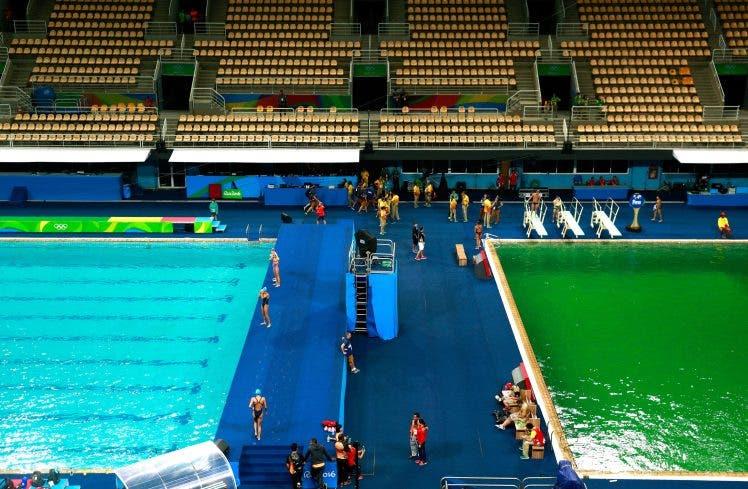 piscina-verde-olimpiadas4