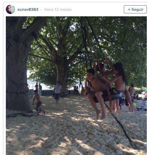 playas-suburbanas-de-europa12