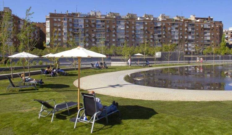 playas-suburbanas-de-europa17