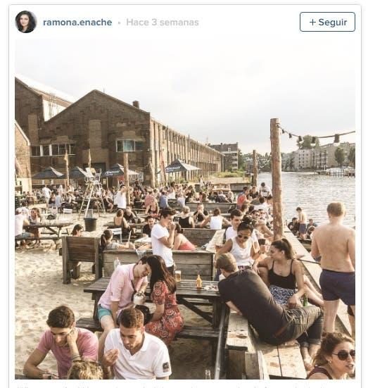 playas-suburbanas-de-europa2
