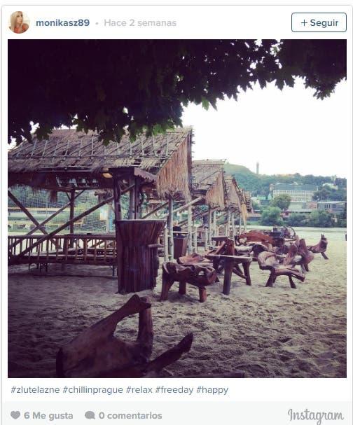 playas-suburbanas-de-europa3