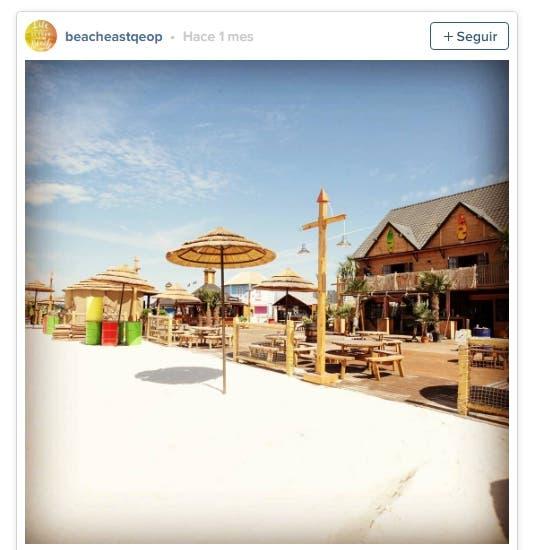 playas-suburbanas-de-europa7