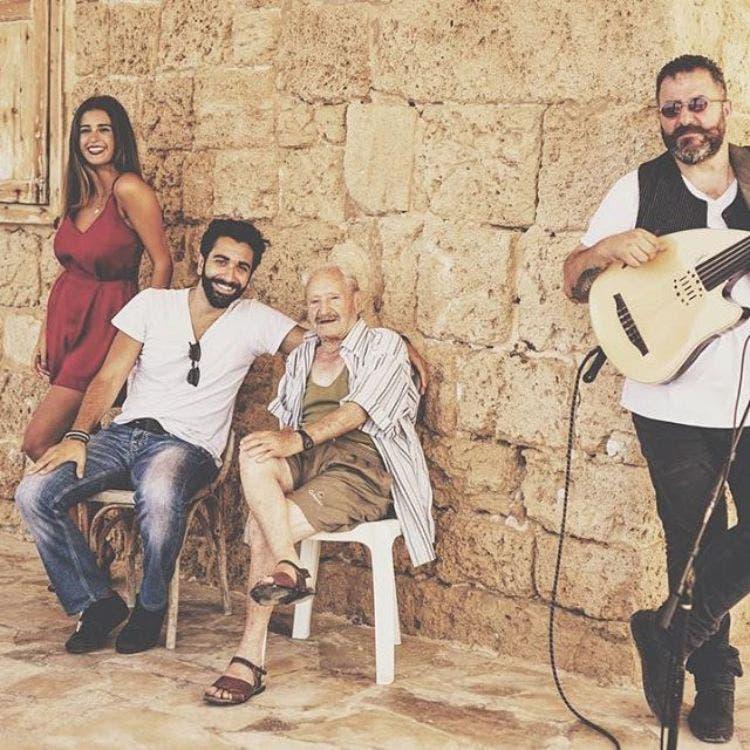 playing4change-musica-callejera 2
