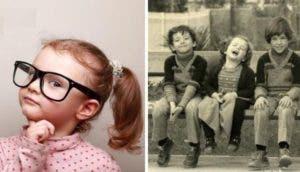 por-que-no-recordamos-nada-antes-de-los-3-anos1 - Copy