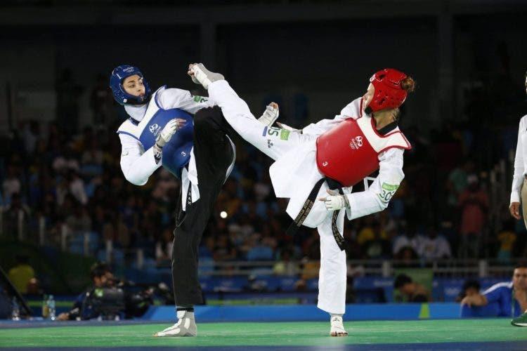 primera-mujer-irani-en-ganar-medalla-olimpica5