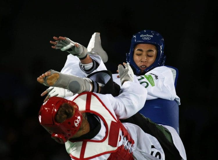 primera-mujer-irani-en-ganar-medalla-olimpica6