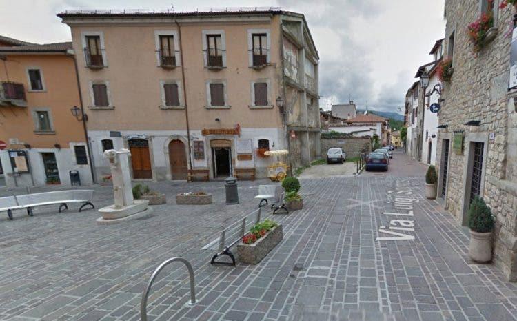 pueblos-de-italia-devastados-terremoto1
