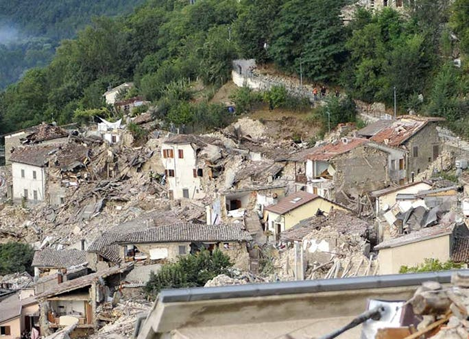 pueblos-de-italia-devastados-terremoto10