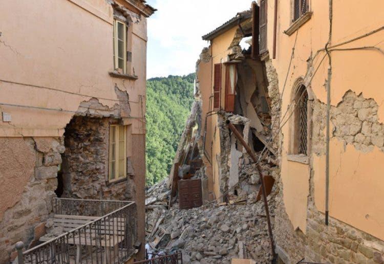 pueblos-de-italia-devastados-terremoto12