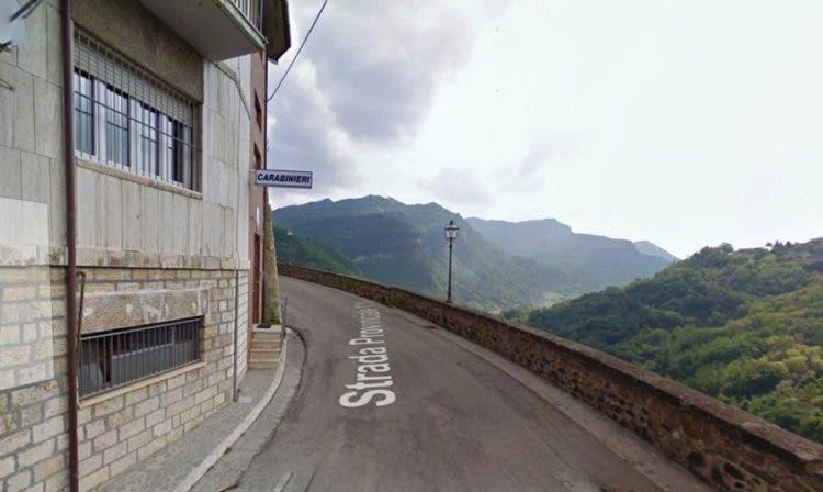 pueblos-de-italia-devastados-terremoto13