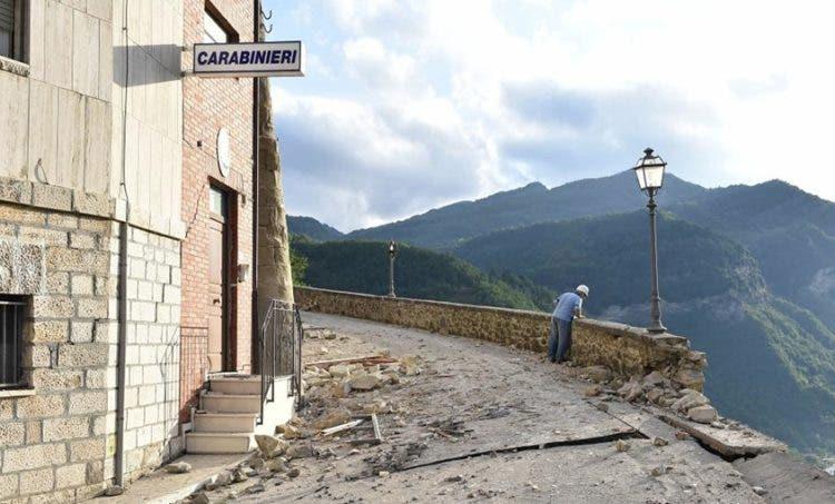 pueblos-de-italia-devastados-terremoto14