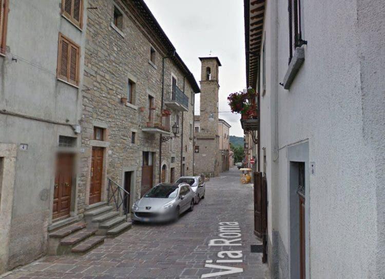 pueblos-de-italia-devastados-terremoto15